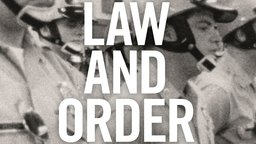 Law & Order - An Examination of Police Practices and Behavior