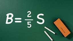 Variables and Algebraic Expressions