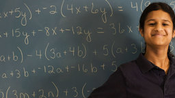 Solving Linear Equations, Part 2