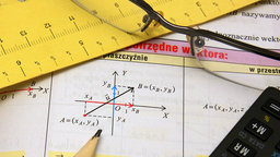 Graphing Linear Equations, Part 2