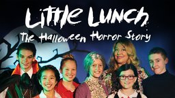 The Halloween Horror Story