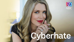 Cyberhate