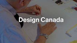 Design Canada - French Version