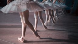 La Musique, le théâtre et la danse