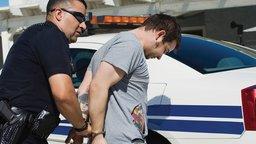 Miranda and Police Interrogations