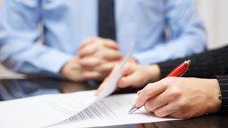 Plea Bargains, Jury Trials, and Justice