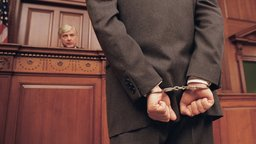 Jurisdiction over the Defendant