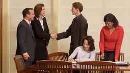 Understanding Complex Litigation
