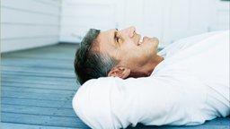 Components of Spiritual Wellness
