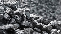 British Coal, Coke, and a New Age of Iron