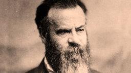 John Wesley Powell and the Desert Southwest