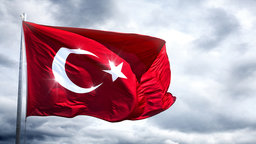 The Emergence of the Turkish Republic