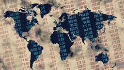 What Are Exchange-Traded Funds?