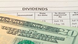 Why Should You Care about Dividends?