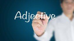 Interrogative Adjectives and Pronouns