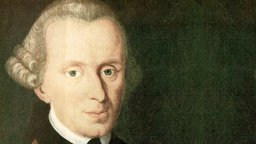 Kant's Ethics of Duty and Natural Rights