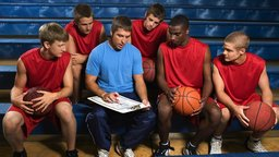 Deliberative Practice: Essential for Experts