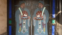 Mencius: The Next Confucian Sage