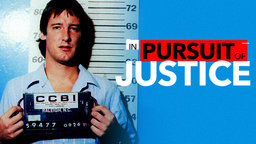 In Pursuit of Justice - Overturning Wrongful Convictions in North Carolina