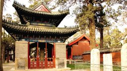 Great Ideas of the Zhou - Later Confucianism
