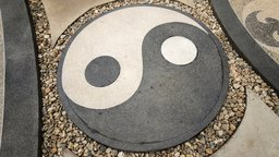 Great Ideas of the Zhou - Daoism