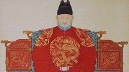 Korea Choson - Rise of the Yangban