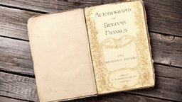 Benjamin Franklin and the American Dream