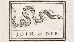 Benjamin Franklin and Colonies vs. Empire
