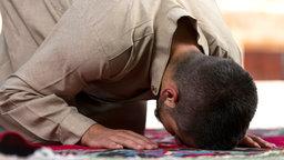 Islam, Violence, and Islamophobia