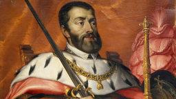 Renaissance Princes - 1450 - 1600
