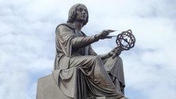 Rational & Scientific Revolutions - 1450 - 1650