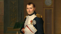 The Napoleonic Empire - 1803-15