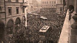 Decadence & Malaise - circa 1900