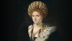 Women and the Italian Renaissance Court
