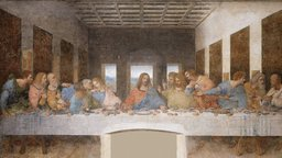 Painting in the High Italian Renaissance