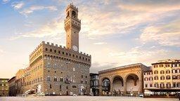 Italian Sculpture, Architecture, and Music