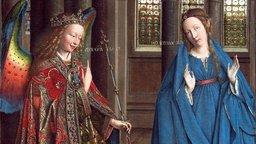 Northern Renaissance Art and Music