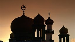 Renaissance Encounters with Islam