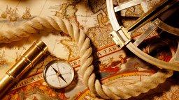 Renaissance and Exploration: Motives