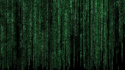The Matrix and the Value of Knowledge