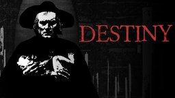 Destiny - Der müde Tod