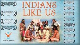 Indians Like Us