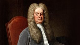 Newton's Hardest Problem